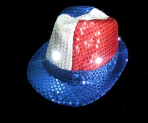 6b0bf8d5fc983 Patriotic LED Toys - 4th of July